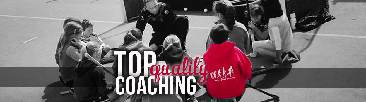Topqualitycoaching1250x350