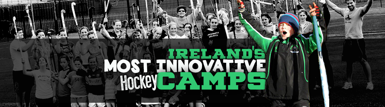 irelandsmostinnovativecamps1250x350